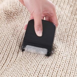 日本去毛球神器刮毛器去球器衣服整理刷衣物毛衣针织衫除毛修剪器