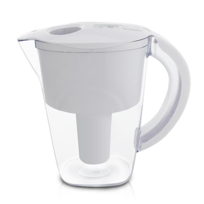 沁园 JB-3.0-703 净水器怎么样,质量如何,好用吗