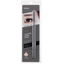 MINISO/Mingchuang Top Quality 1.5 mm Mini-Fine Automatic Brow Pencil