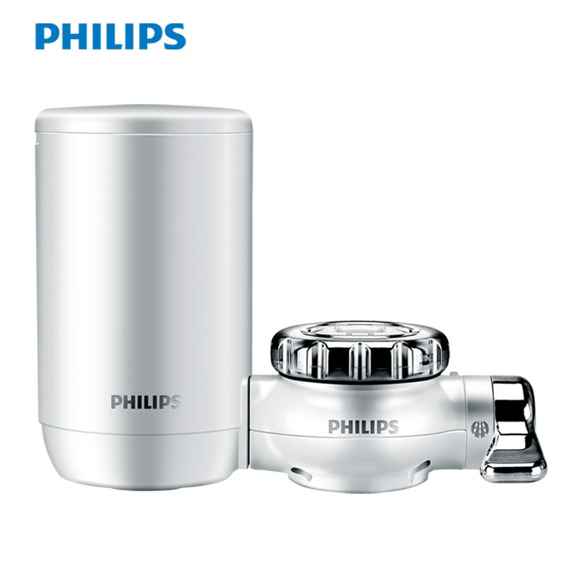 Philips/飞利浦 WP3811 净水器怎么样,质量如何,好用