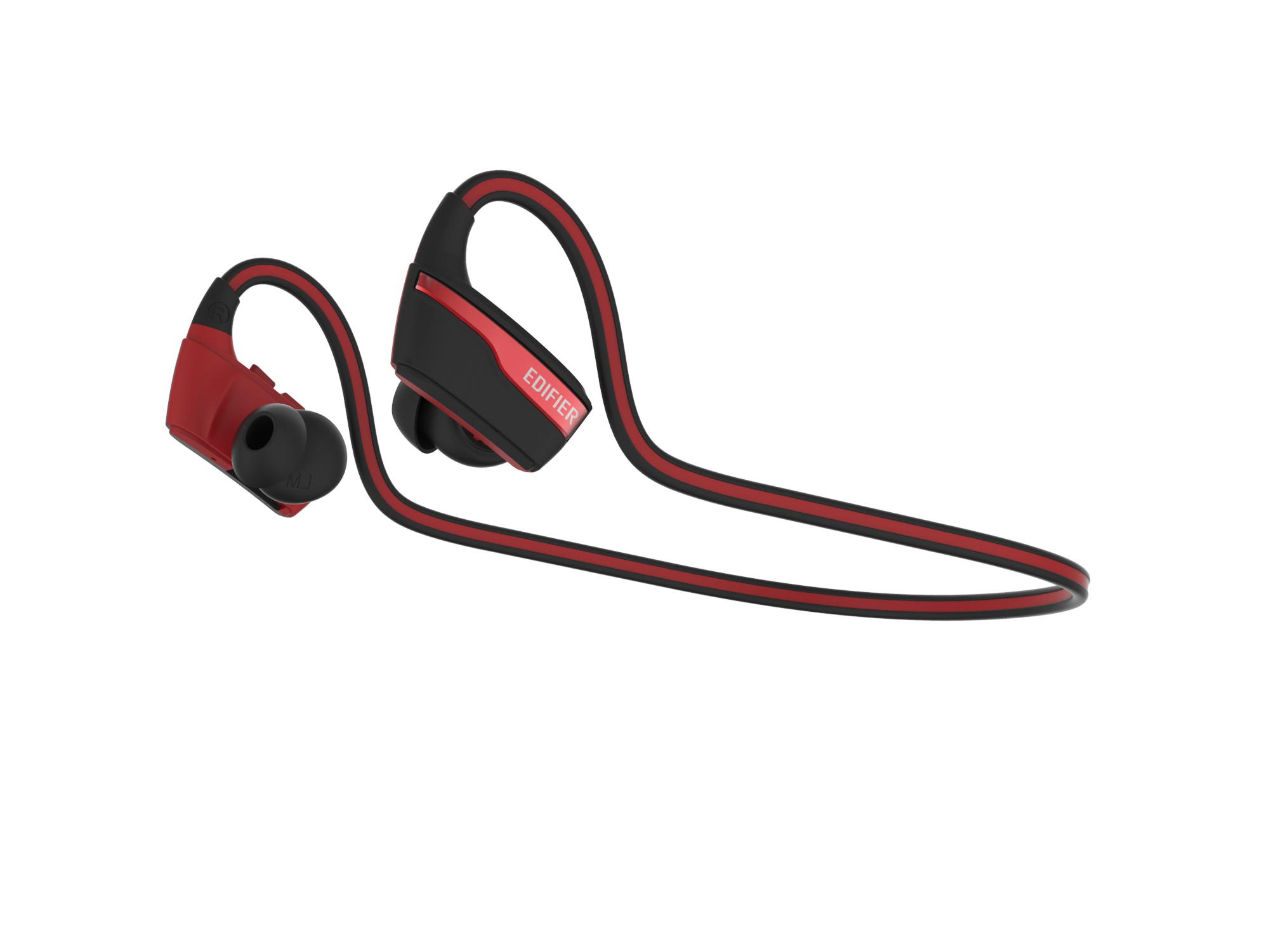 Edifier/漫步者 W430BT耳机有谁用过感觉怎么样
