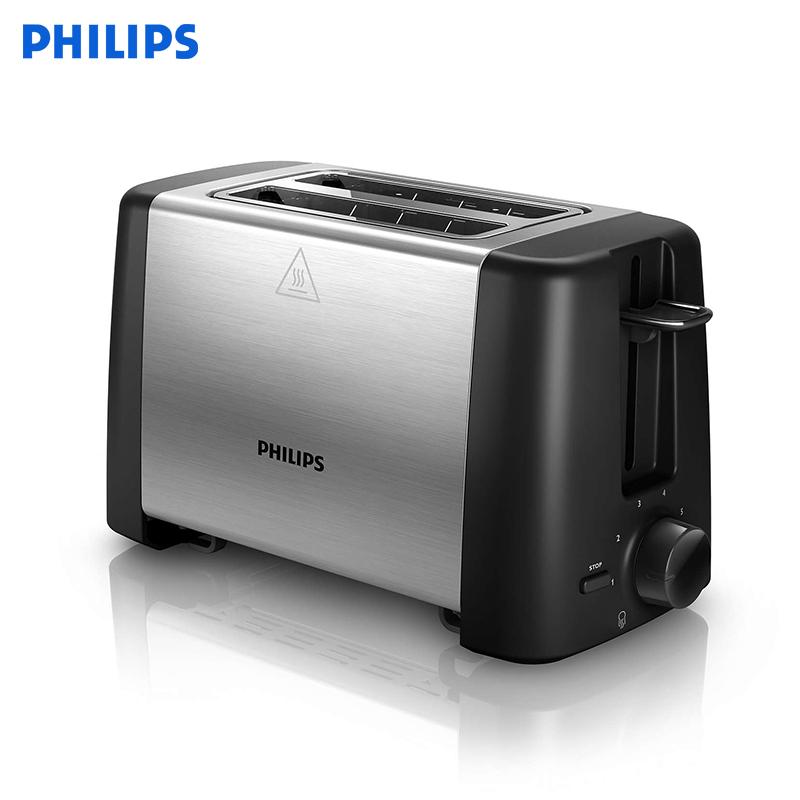 Philips/飞利浦 HD4826 多士炉好不好,怎么样,值得买吗