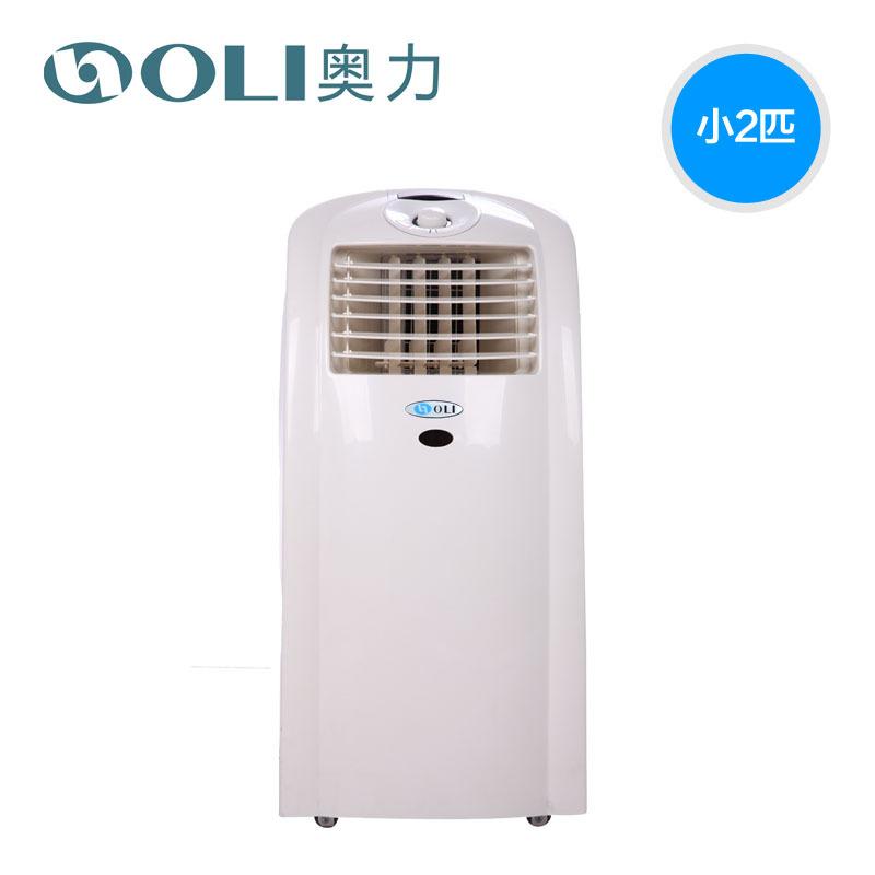 OLI/奥力 KY-36(KY-36E) 空调怎么样,好不好