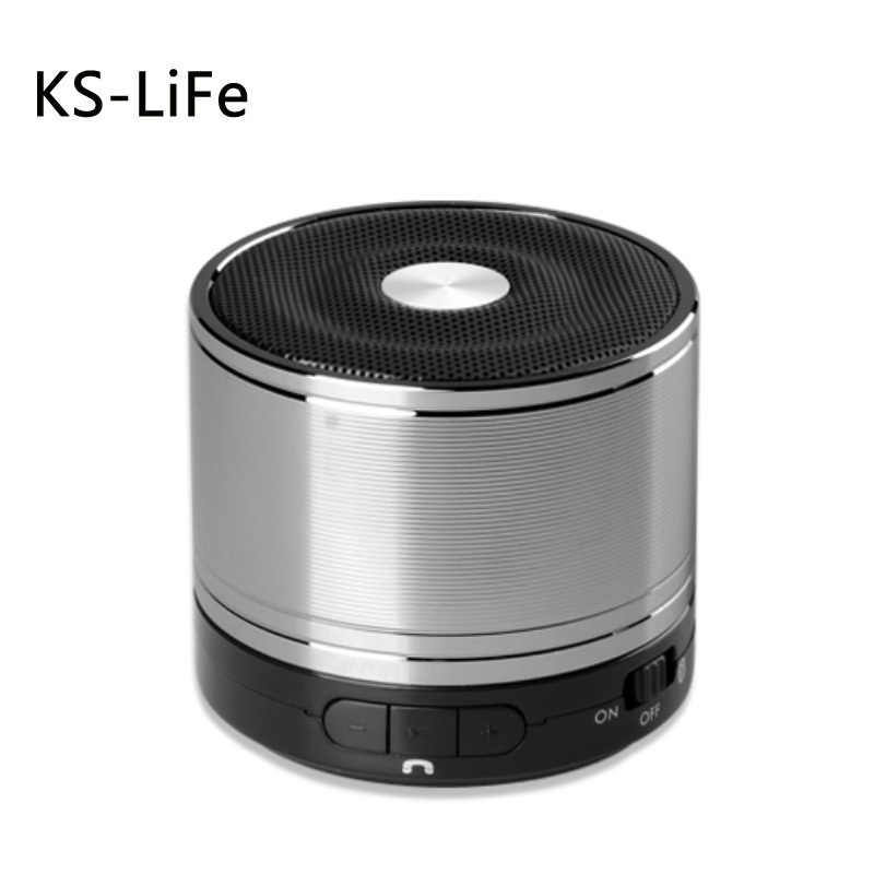 Ks-LiFe M2 智能音箱好不好,怎么样,值得买吗