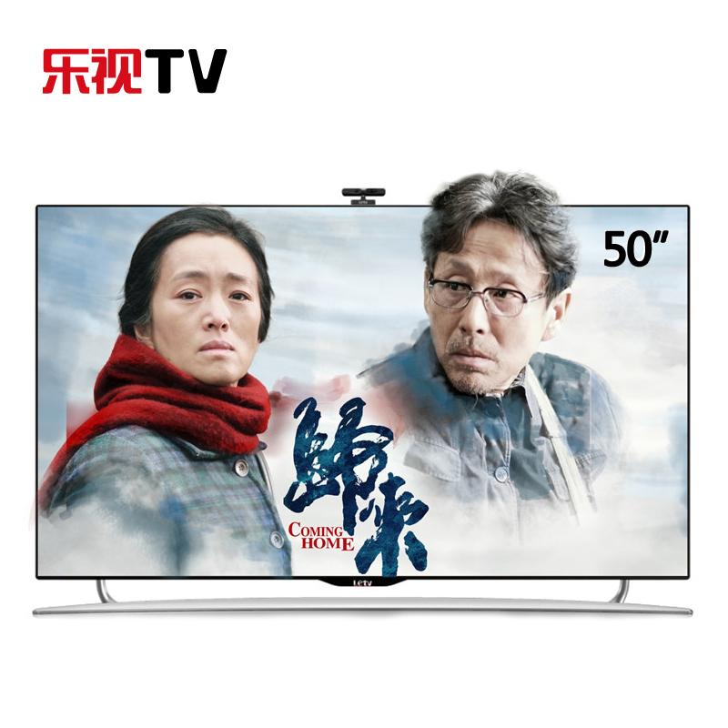 乐视TV Letv X50 Air 平板电视怎么样,质量如何,好用吗