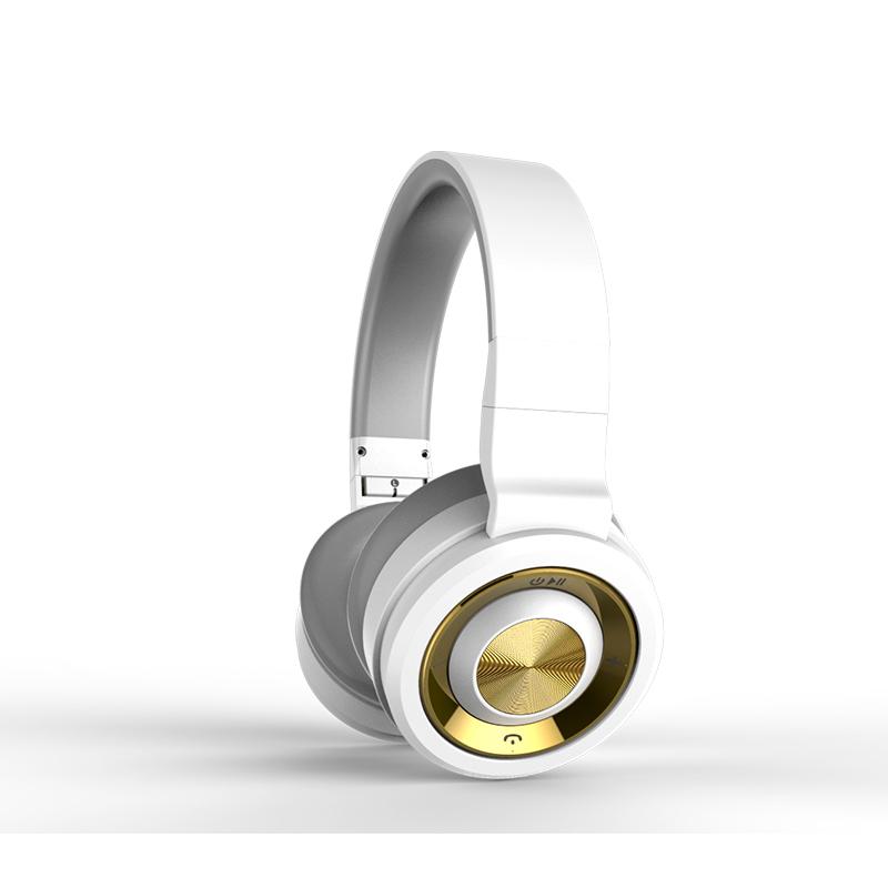鹰皇 lhb15.耳机有谁用过感觉怎么样