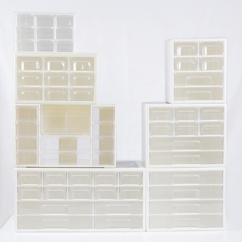券狗网 网购365bet行政收费_365bet是什么公司_365bet体育下注:日本办公室桌面抽屉式亚克力收纳盒文具盒饰品整理盒储物盒零件盒