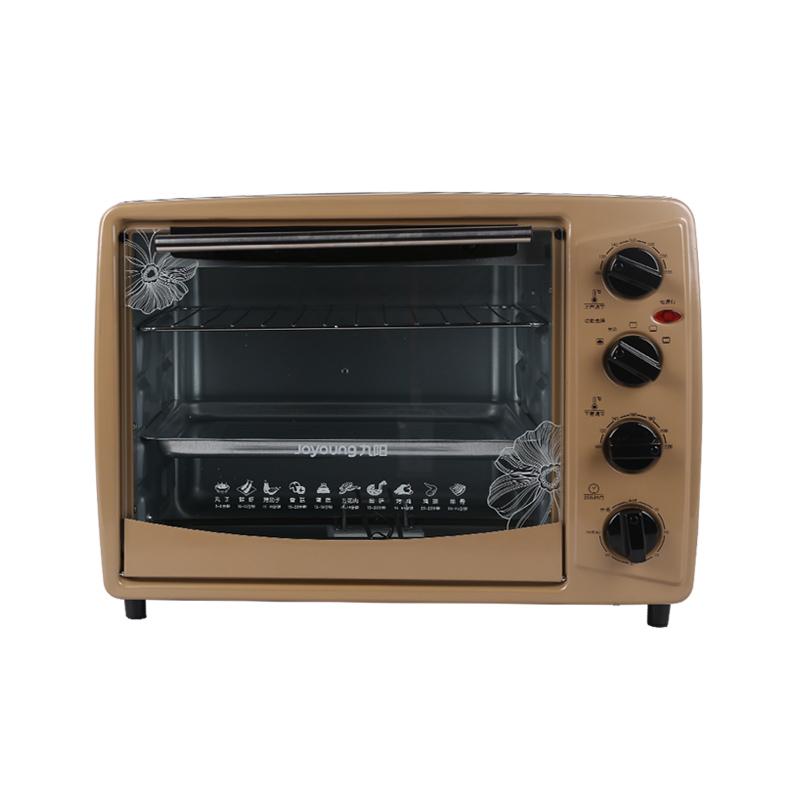 Joyoung/九阳 KX-30J91 电烤箱好不好用,评价如何