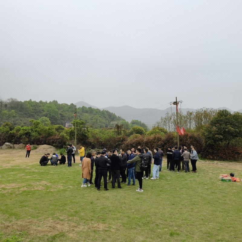 长沙天石山庄丨迂生态动物园石燕湖湖南省森林植物园昭山风石