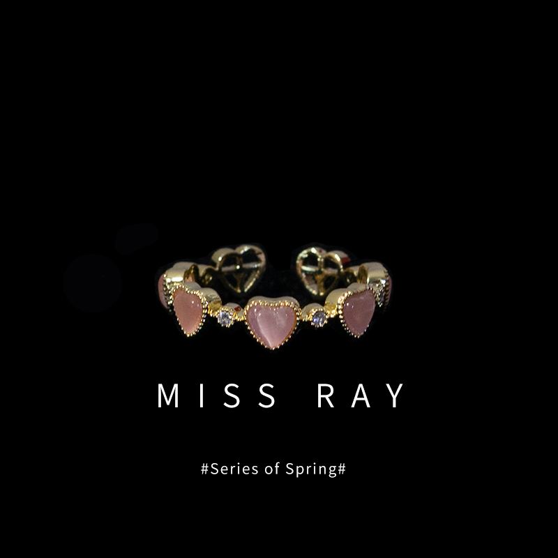 MissRay