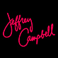 jeffreycampbell旗舰店