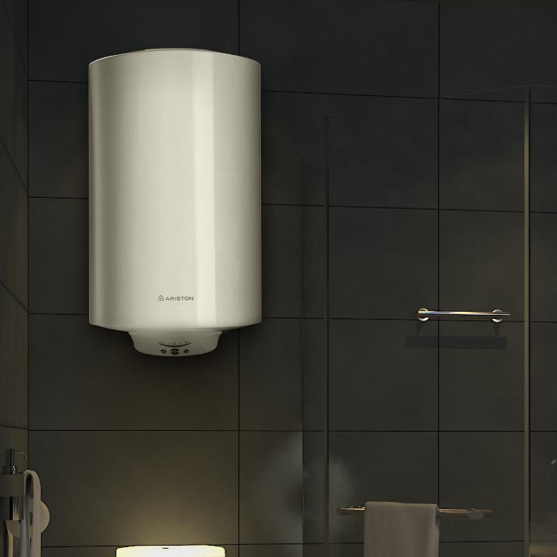ariston /阿里斯顿立式电热水器