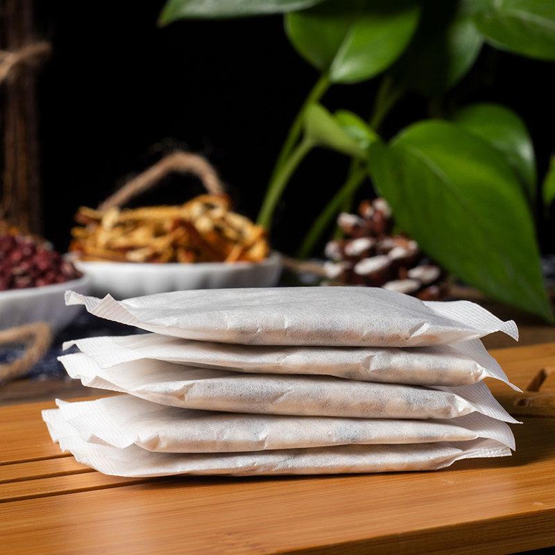 中粮中茶牌大麦茶包邮冲泡茶小袋装烘焙开胃助消化清香型茶叶养胃