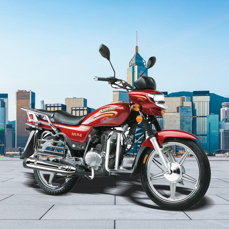 正新轮胎3.50-16真空胎摩托车外胎越野胎350一16寸雪地胎厦门3.5