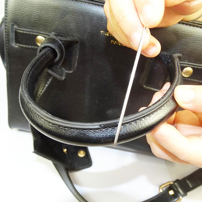 修理皮包边油边皮边油轮胎油边皮革皮带修补保钱包橡胶机械图片