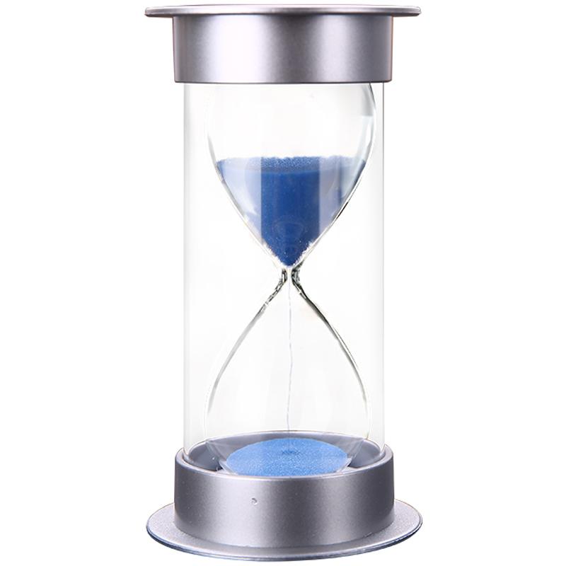 芭蓓萃 沙漏计时器 5分钟 6.8*12.8cm