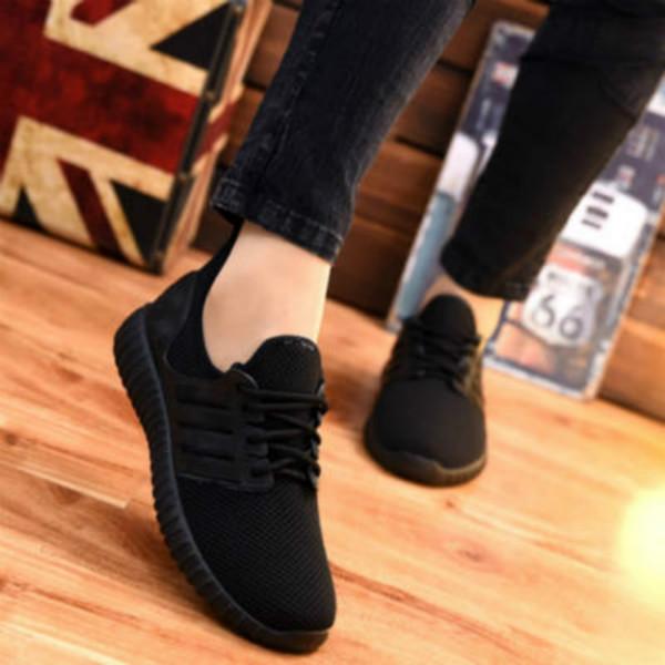 佰特步落单鞋棉鞋可选跑步鞋女网面透气防臭男鞋小红鞋情侣运动鞋