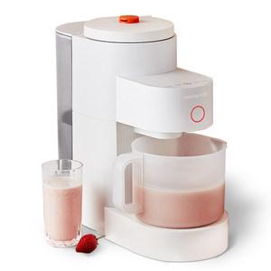 九阳免洗破壁豆浆机家用全自动多功能新款煮预约高转速大容量K150
