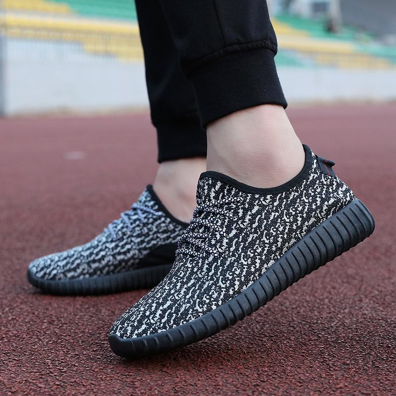 老北京低帮鞋休闲鞋透气男鞋运动鞋软底浅口布鞋防滑底椰子鞋板鞋