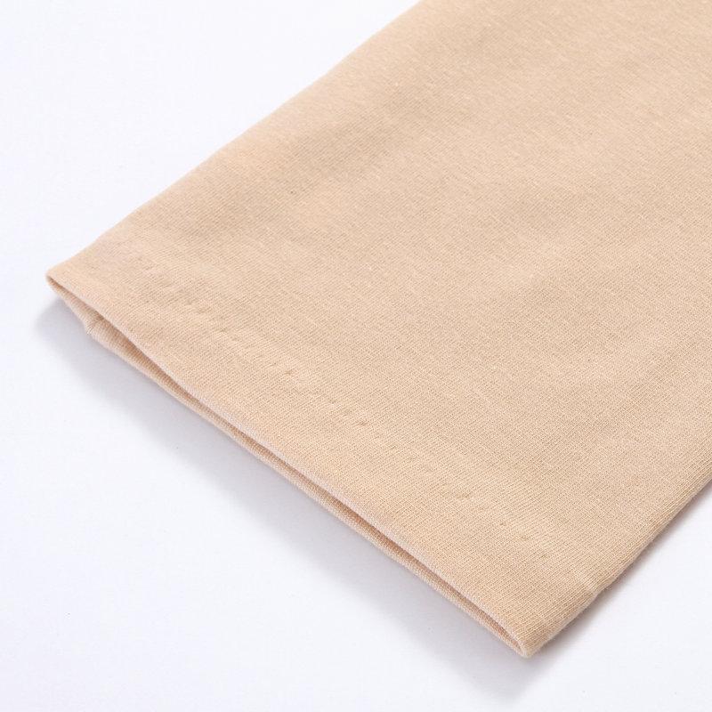 开车防晒袖子胳膊夏季手套薄款女长款袖套防紫外线骑车手臂套手袖
