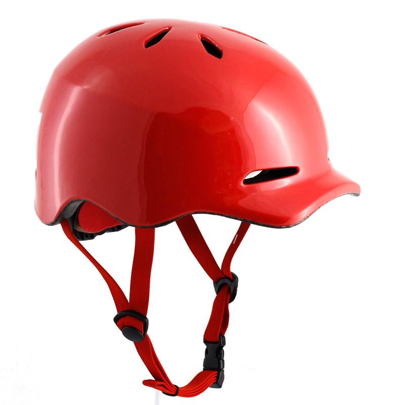 欧美强货外贸瑕疵GOLEX皇冠多色自行车骑行装备通勤头盔K14M/L