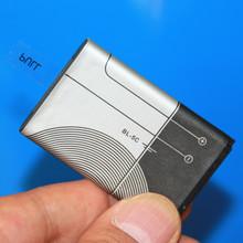 BL-5C锂电池3.7v德生收音机先科数码音箱D3播放器A9 110 100包邮