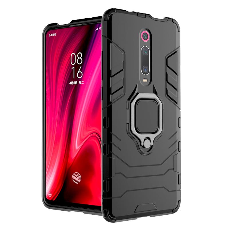 红米K20手机壳Redmi K20pro尊享版保护套硅胶全包防摔男潮牌网红