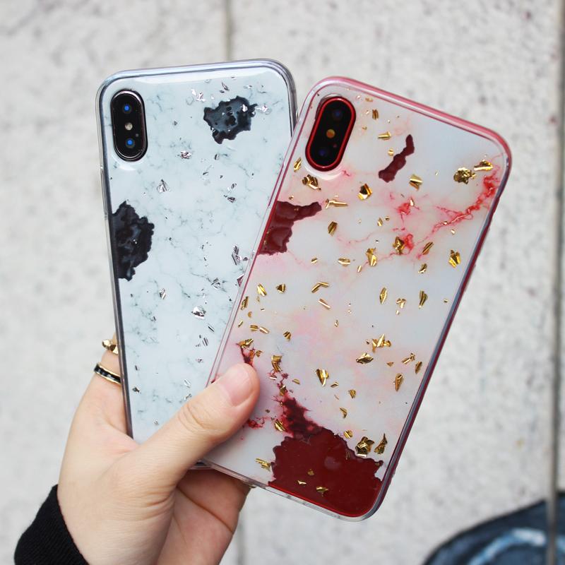 苹果xR手机壳软带挂绳7plus硅胶保护套iphone6s潮女款8简约8plus全包边防摔6splus个性创意iphonxs max手机壳