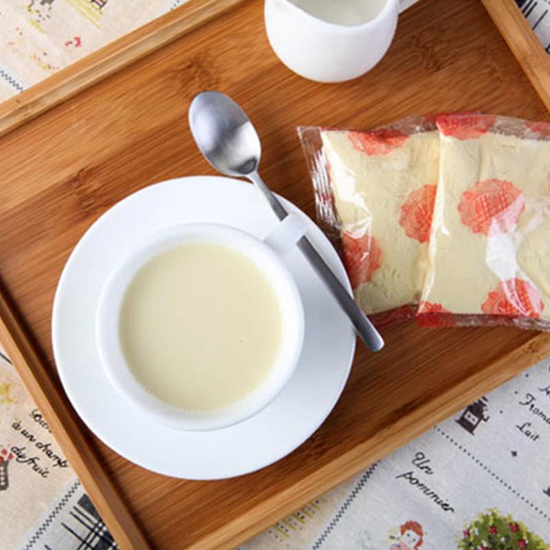 维维豆奶360g2袋豆奶粉营养五谷杂粮高钙 营养餐冲饮早餐代餐粉