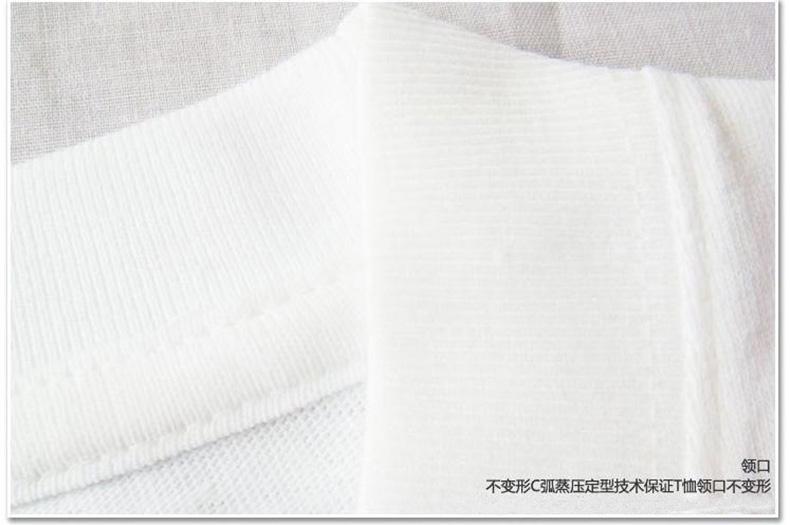 欧美硬汉重机机车摩托车拉力赛男夏季短袖T恤大码俱乐部纯棉MOTO