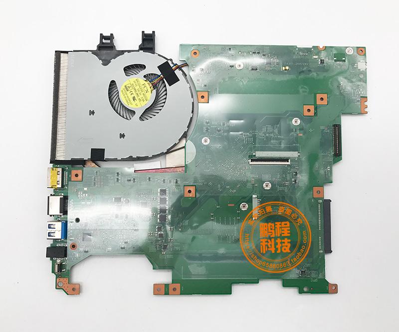 板载视频存储器是否无味?四个最热卖499元780G性能评测