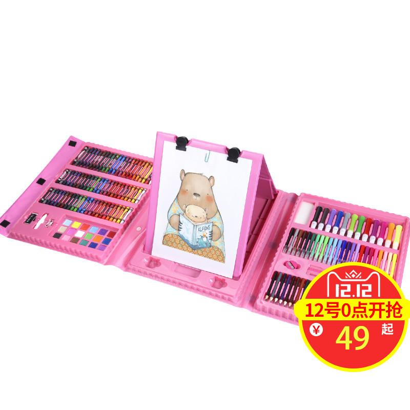 儿童玩具小女孩子3-8岁女童生日礼物7-12小学生4小朋友6实用益智