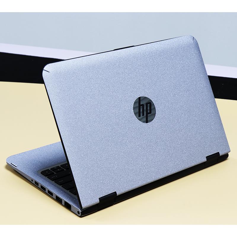惠普笔记本电脑11.6寸触摸屏超薄轻薄便携商务办公学生游戏本分期
