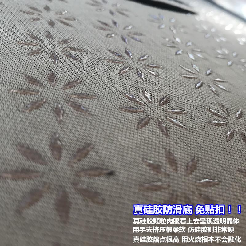奔驰C200L全新C级GLC260避光仪表台改装垫gla260奔驰北京奔驰图片