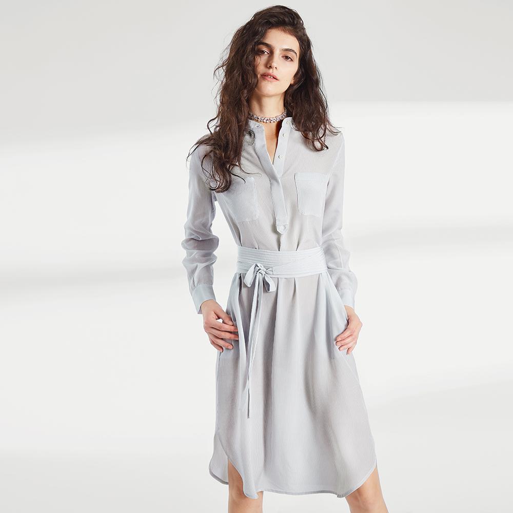 衬衫 衬衣 连衣裙 裙 1000_1000