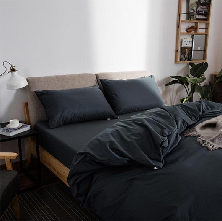 防水防螨床笠1.8m床床罩1.5米隔尿席梦思保护套防滑床单定制包邮