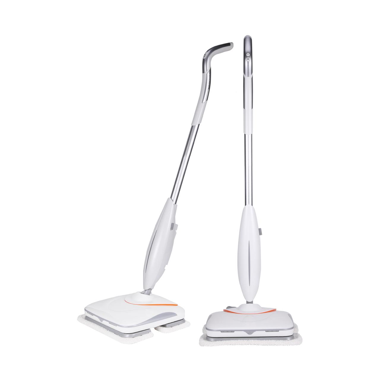 SWDK/洒哇地咔无线电动拖把家用扫地智能擦地机拖地机扫拖一体机