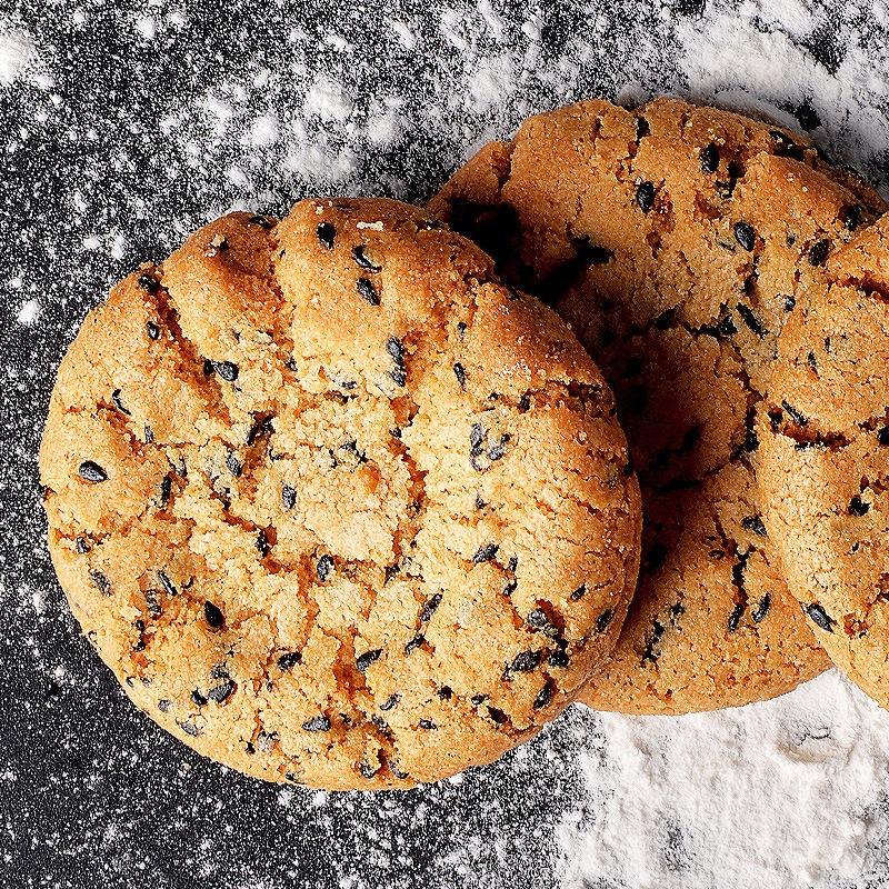 成都特产桃酥饼干整箱宫廷无核桃酥糖精散装老式小吃零食休闲食品