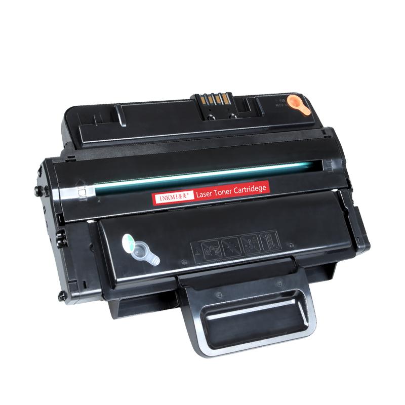 墨美适用三星SCX-4824hn硒鼓MLT-D209L墨盒SCX4824fn打印复印多功能一体机4828hn易加粉4826FN 4825HN碳粉盒