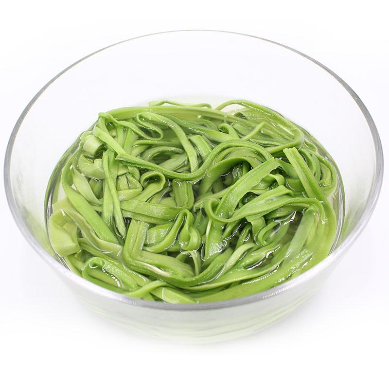 包邮500g无叶贡菜干 农家干货土特产脱水蔬菜干菜非莴笋干苔干菜