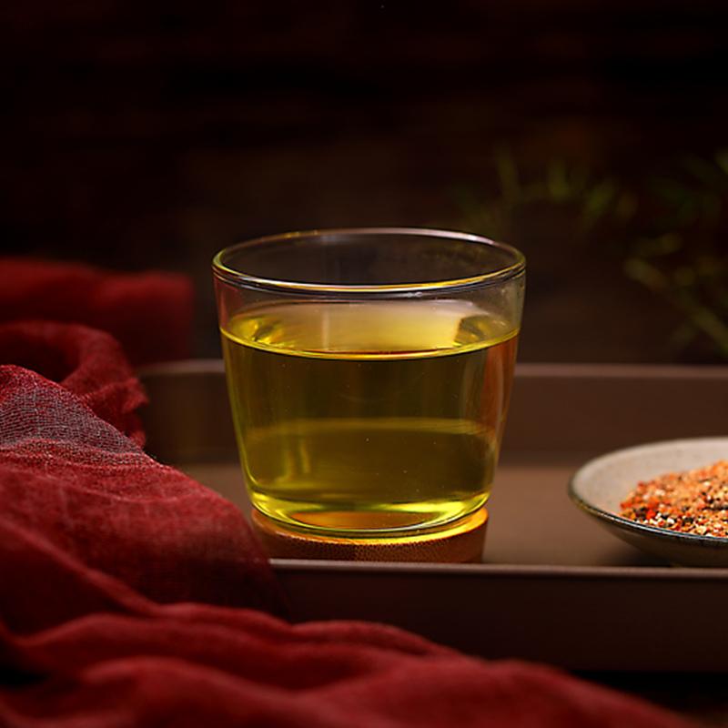 古谯茶尚红豆薏米芡实茶 赤小豆薏仁茶苦荞大麦组合花茶