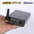 CSR8675蓝牙接收器 5.0解码音频板APTX HD无线音响模块PCM5102DAC