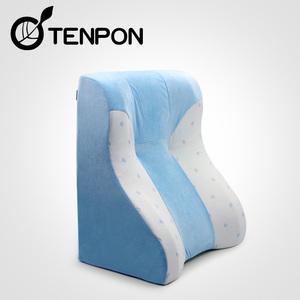 床头靠垫床头大靠背床上靠枕床头靠背垫床靠背垫软包护腰靠垫背靠