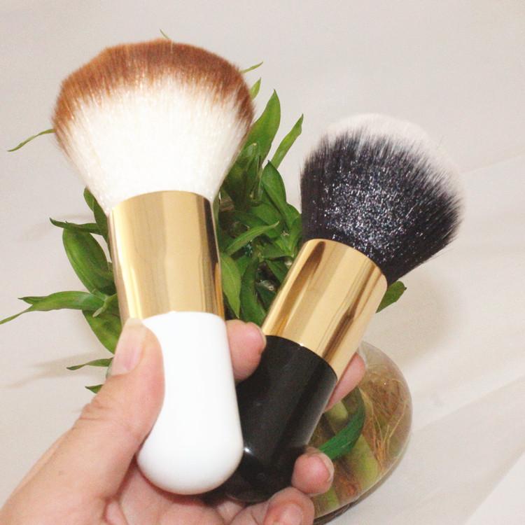 超大号蘑菇头化妆刷散粉刷子软毛定妆腮红眼影刷粉底刷bb霜刷底妆
