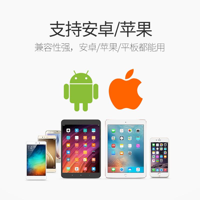 同屏器iphone76s8p手机安卓苹果解决电视投手机苹果v手机缓慢怎么连接图片