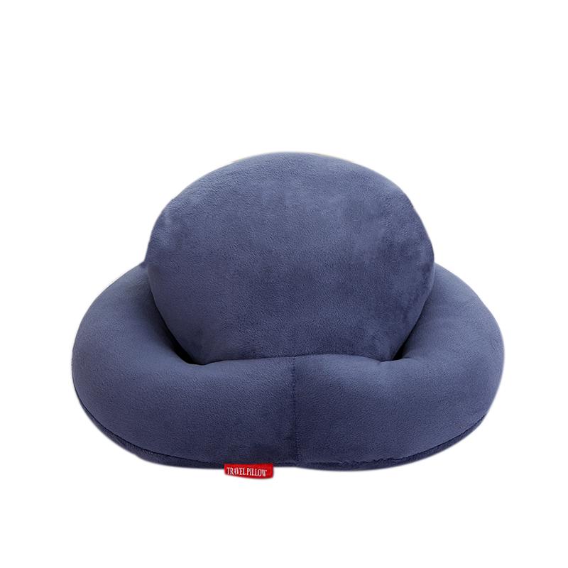 卡通午睡枕趴趴枕睡觉枕头办公室午休枕头学生趴睡枕抱枕午睡头枕