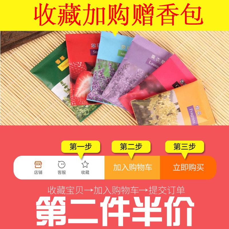 小卡包女超薄卡套小巧韩版可爱迷你短款卡夹简约卡片包装卡包女