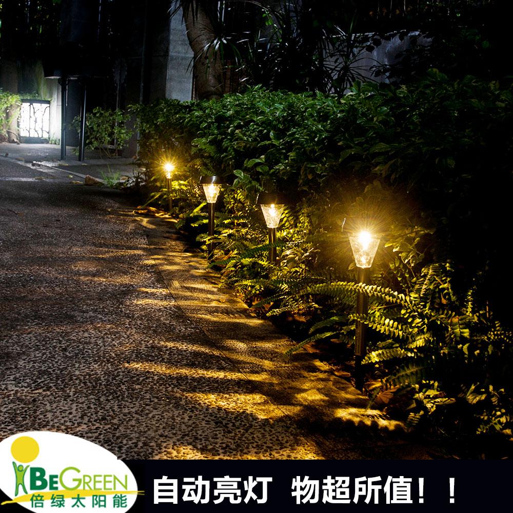 太阳能灯室外吊灯家用防水户外别墅庭院灯装饰花园灯挂树蜡烛灯具
