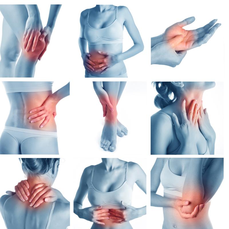 虎镖痛可贴颈椎腿疼腰疼贴滑膜贴膝盖疼痛贴肩周坐骨神经疼冷敷贴