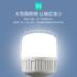 led灯泡e27螺口节能灯螺旋家用超亮白光照明灯卡口防水室内大功率